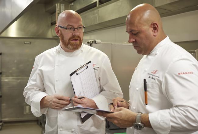 180326 rouxfinals kitchenjudging 020