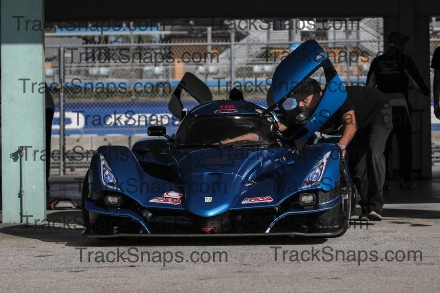 Photo 322 - Homestead-Miami Speedway - FARA Miami 500