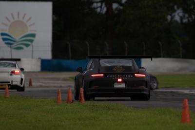 Sebring International Raceway - 2017 FARA Sebring 500 Sprints - Photo 1450