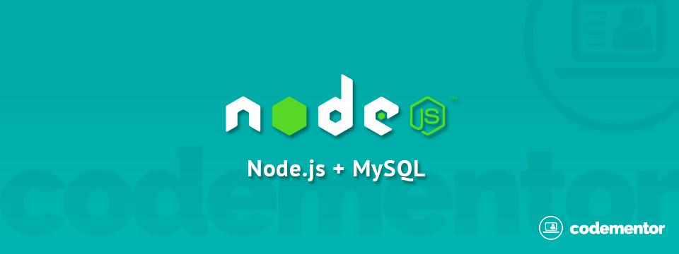 Hosting an Express Server NodeJS Application with Linode