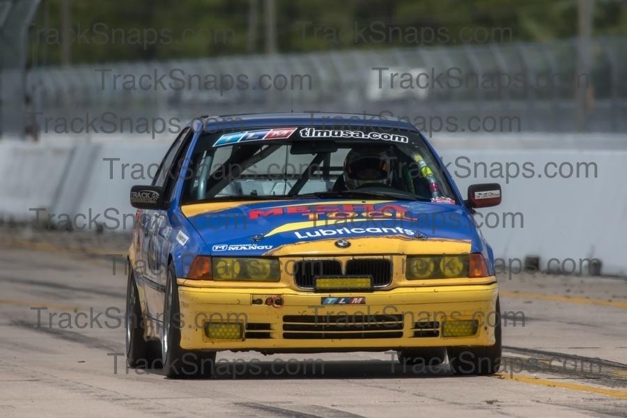 Photo 1418 - Sebring International Raceway - 2017 FARA Sebring 500 Sprints