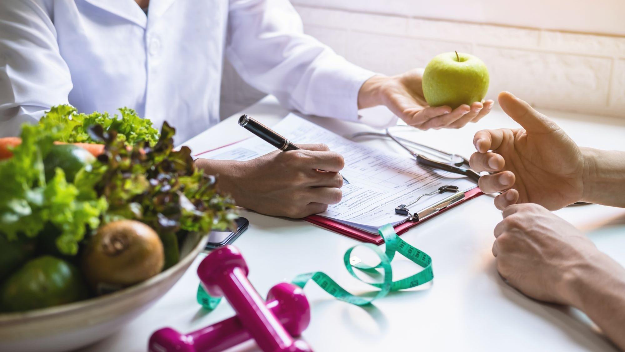 Représentation de la formation : NCL06 - Alimentation, nutrition et cancer chez l'adulte