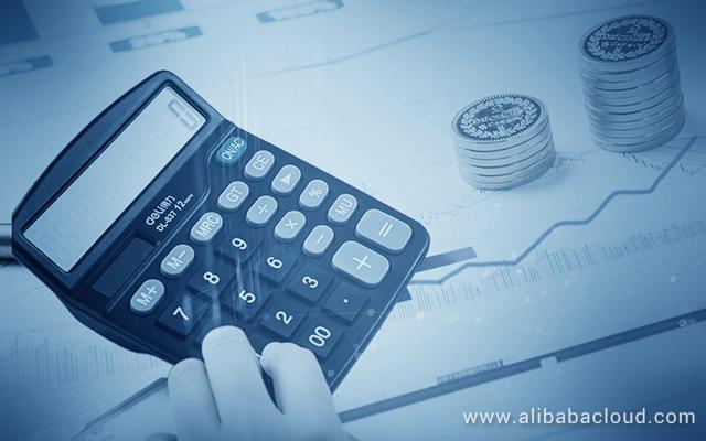 Building Calculated Columns in Power BI | Codementor