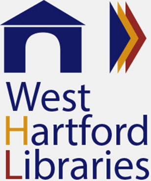 West Hartford Public Libraries