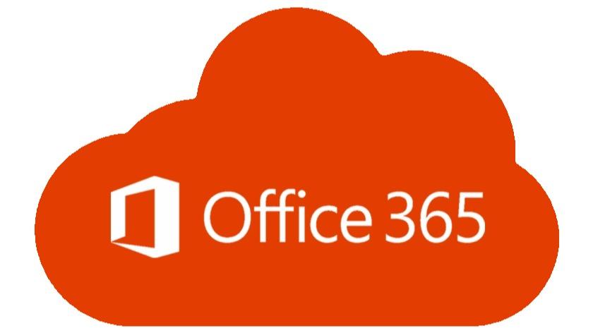 Représentation de la formation : FORMATION INFORMATIQUE - MICROSOFT 365 - Outlook, SharePoint , Teams, OneDrive - Formation initiale - 1 jour - Présentiel