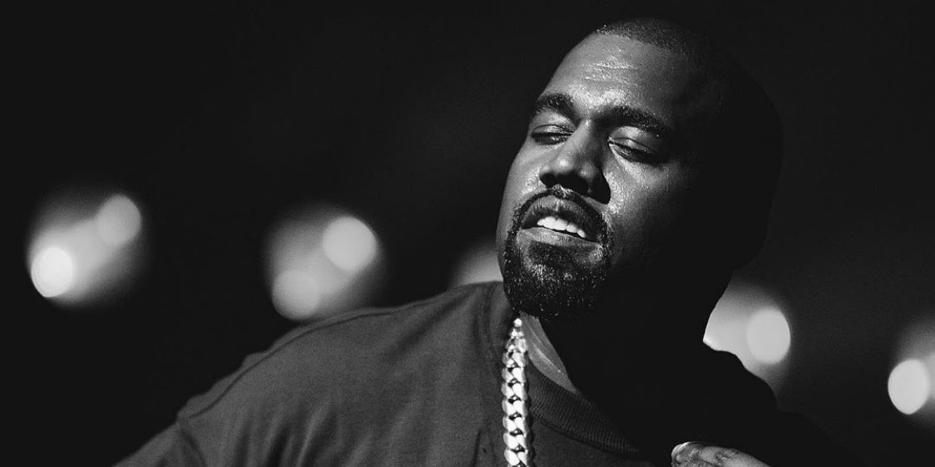 Kanye West does another livestream for new album 'DONDA', reveals features from The Weeknd, Kid Cudi, Playboi Carti and more