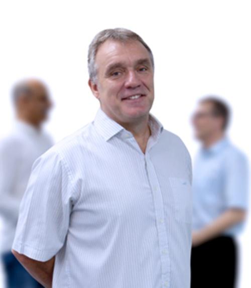 Michael Cederkvist