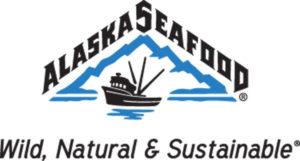 alaska-seafood-logo
