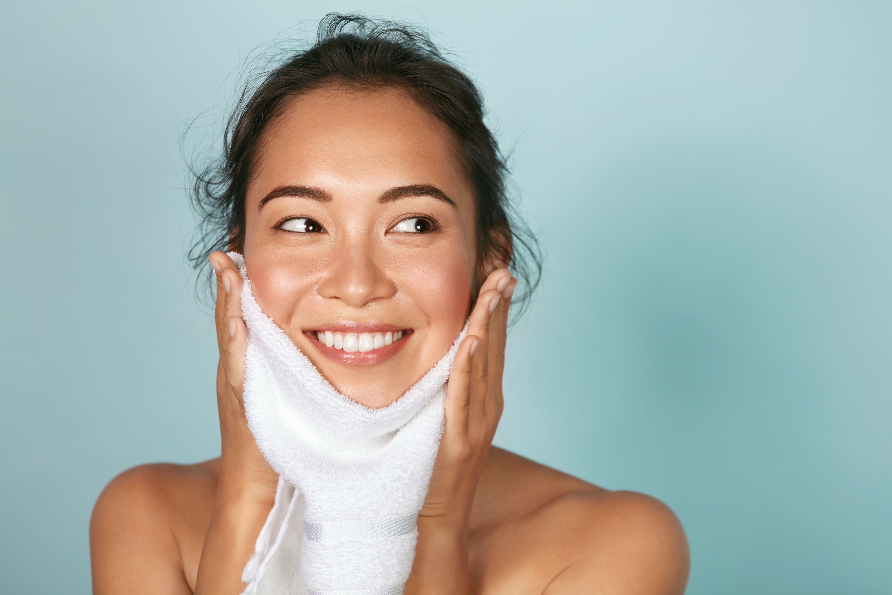 The Importance of a Sustainable Skincare Routine