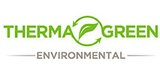 THERMAGREEEN ENVIRONMENTAL