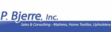 P. Bjerre, Inc.