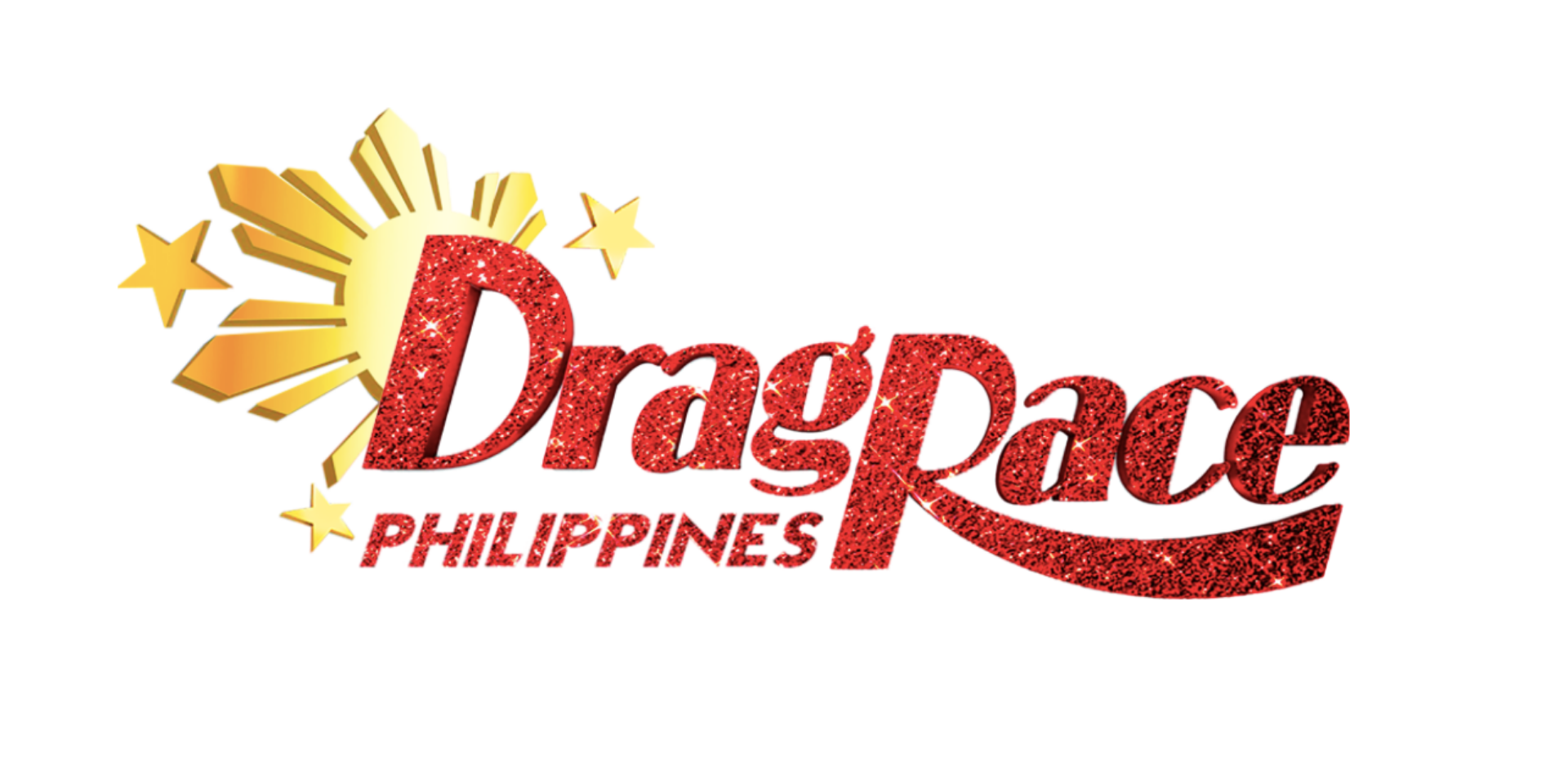 RuPaul's Drag Race launches new Philippines spinoff