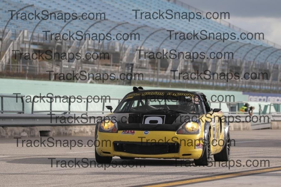 Photo 476 - Homestead-Miami Speedway - FARA Miami 500 Endurance Race