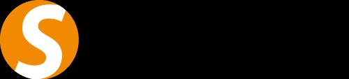 Storesupport Sverige AB logo