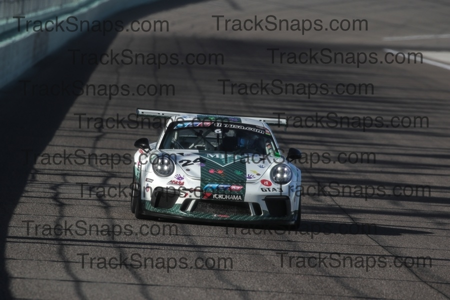 Photo 342 - Homestead-Miami Speedway - FARA Miami 500