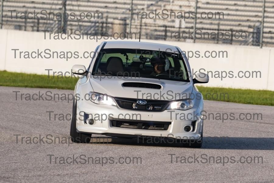 Photo 1530 - Palm Beach International Raceway - Track Night in America