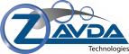 Zavda Technologies, LLC