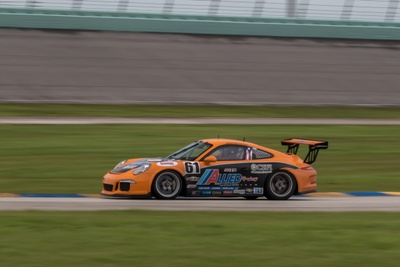 Homestead-Miami Speedway - FARA Memorial 50o Endurance Race - Photo 1298