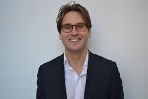 Erik Rask