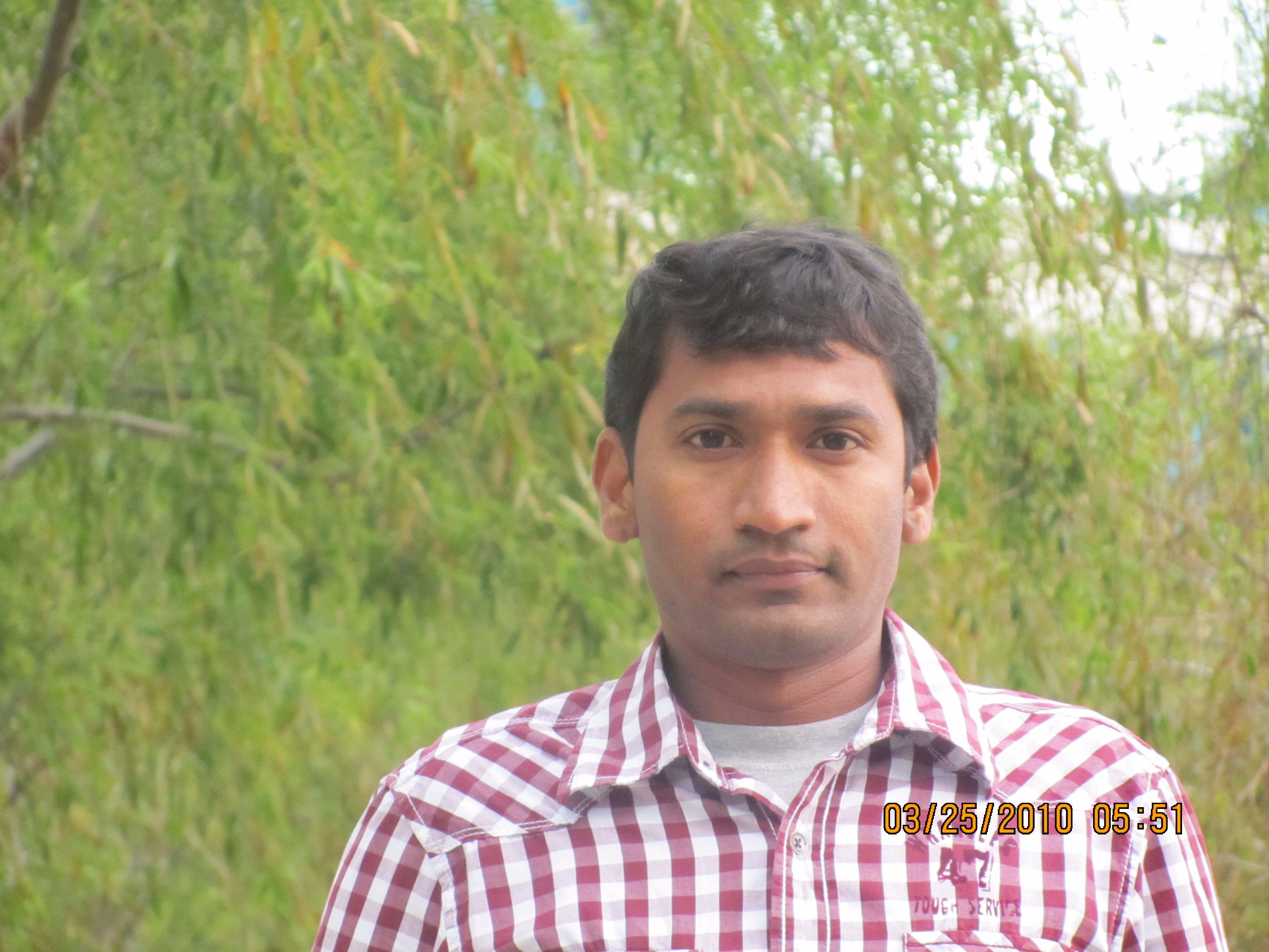 Database tuning mentor, Database tuning expert, Database tuning code help