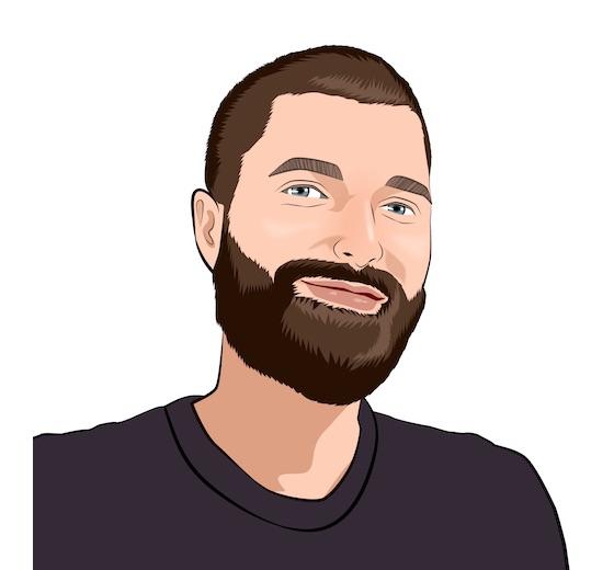 Xcode4.2 mentor, Xcode4.2 expert, Xcode4.2 code help