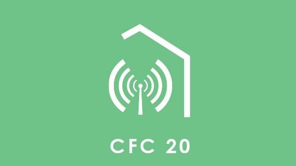 Représentation de la formation : LA VENTILATION MECANIQUE (CFC 20)