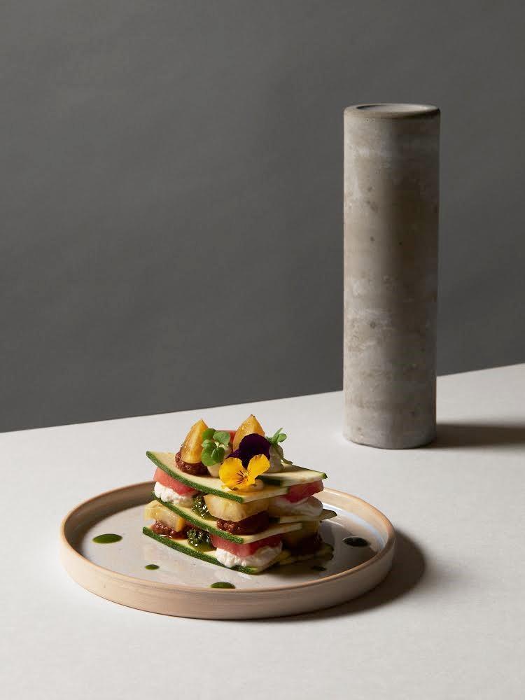 essence-cuisine