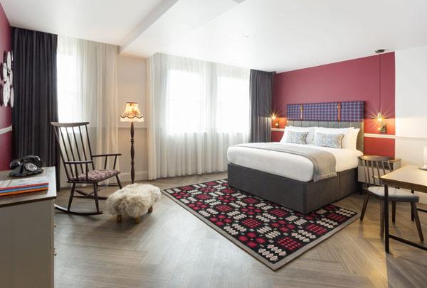 hotel-indigo-cardiff
