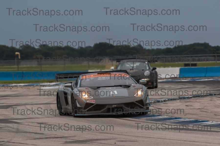 Photo 1482 - Sebring International Raceway - 2017 FARA Sebring 500 Sprints
