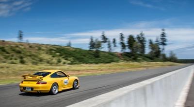 Ridge Motorsports Park - Porsche Club PNW Region HPDE - Photo 106