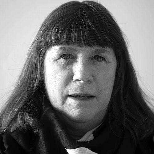 Evelyn Thomasson