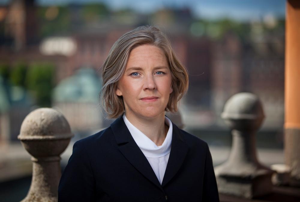 Karolina Skog