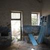 Interior 10, Slat al Mouansha, Zarzis, Tunisia, 7/10/2016, Chrystie Sherman
