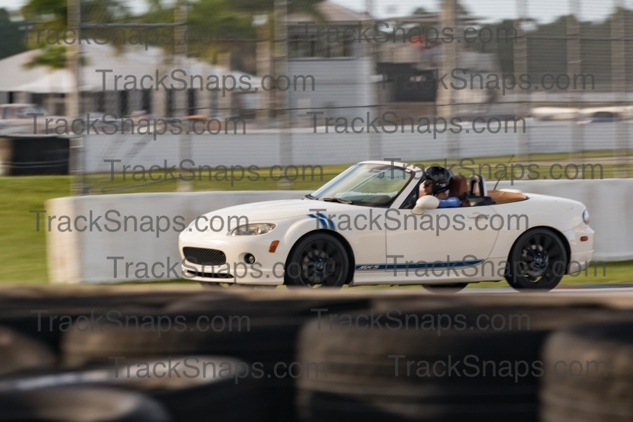 Photo 1591 - Palm Beach International Raceway - Track Night in America