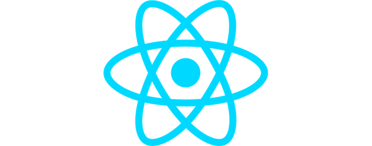 Let's talk about React!