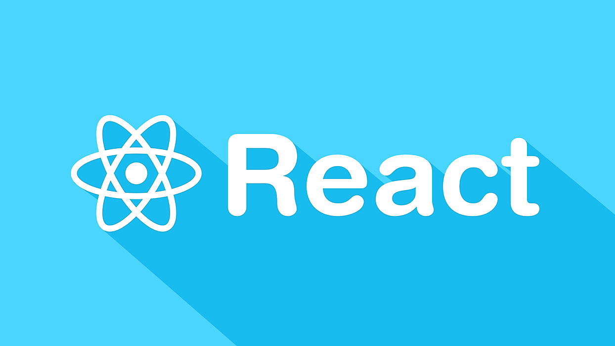 /10-things-every-beginner-should-know-when-learning-javascript-and-react-c46c3w4y feature image