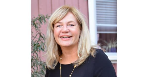 Anna Liedholm