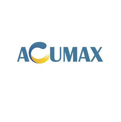 Acumax Technologies