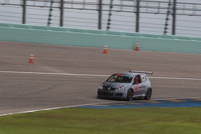 Homestead-Miami Speedway - FARA Memorial 50o Endurance Race - Photo 1316