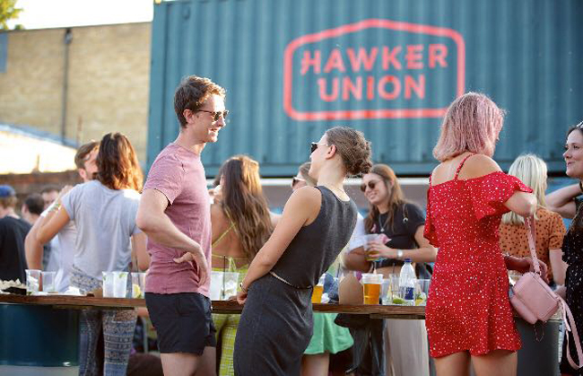 hawker-union-vibes-2
