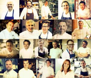whos-cooking-dinner-2017