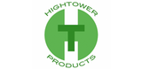 Hightower Products