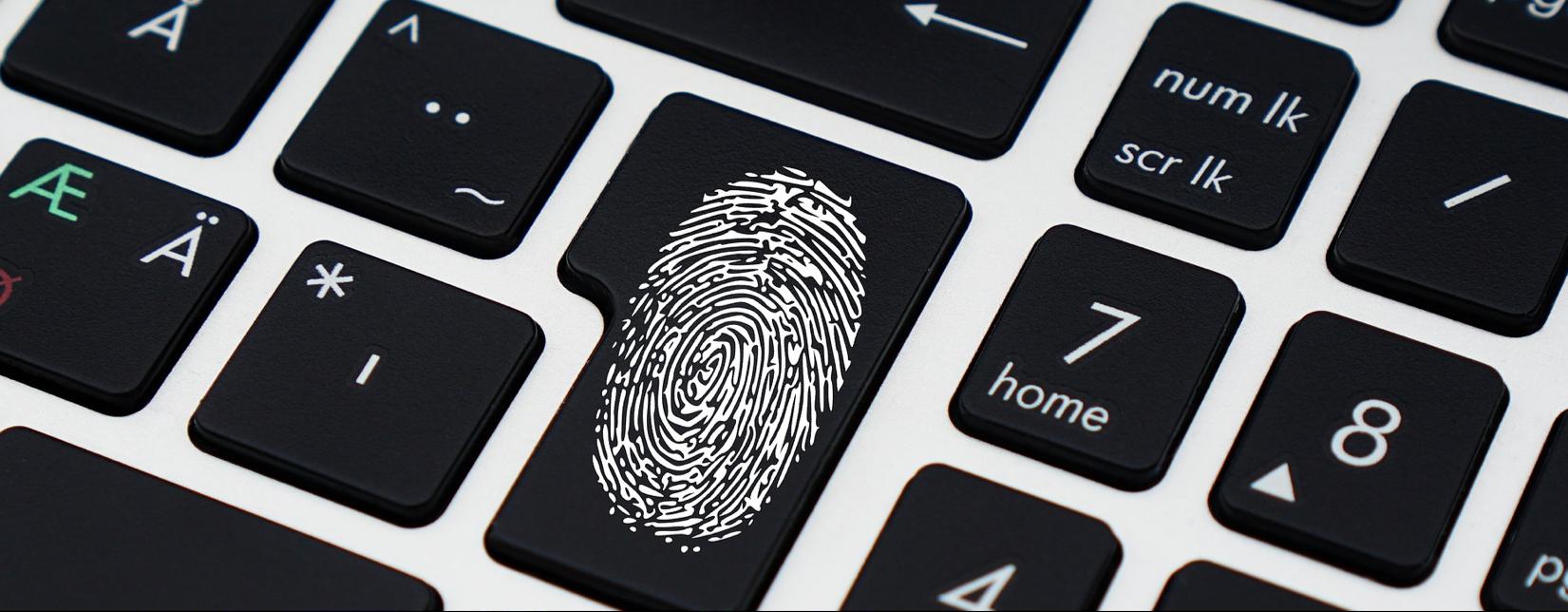 Passwords are Dead, Long Live Passwords