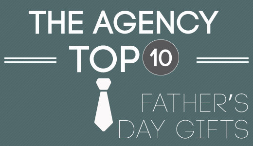 Top10_FathersDay