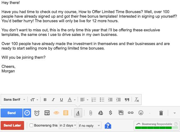 limited time bonuses.png