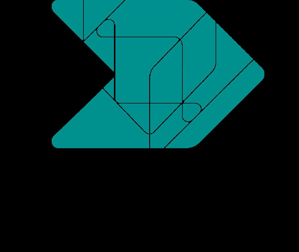 Logotyp för föreningen BIM Alliance