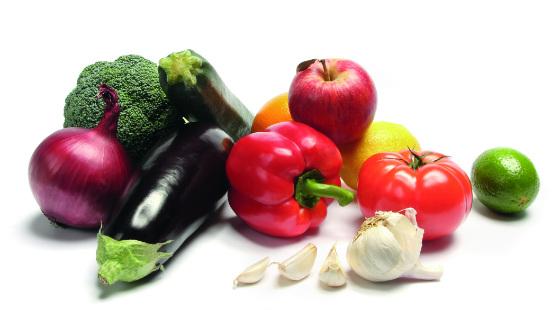 fruit-and-veg-120792057