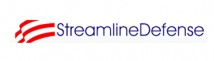 Streamline Defense, LLC