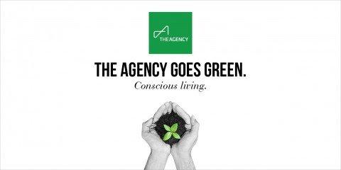 Blog_Greenweek