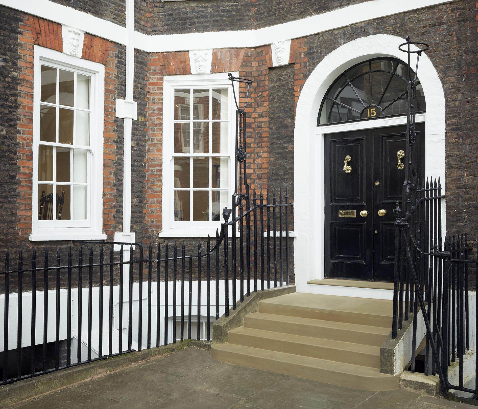 Blairman's front door.jpg